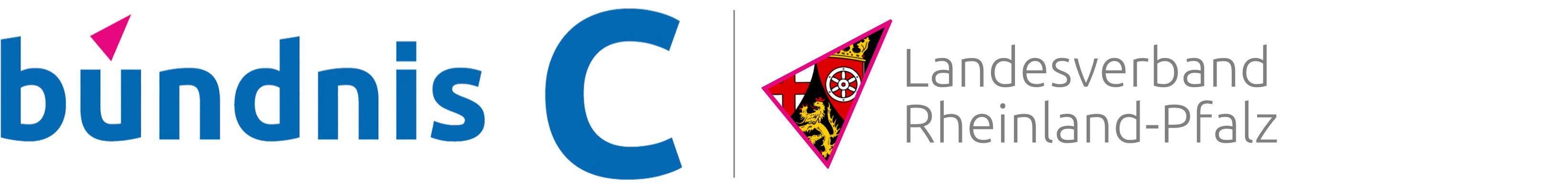 Bündnis C | Landesverband Rheinland-Pfalz